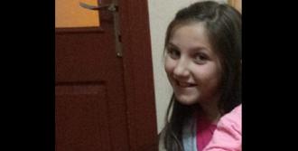 10 Yaşındaki Handan, Keçi Otlatırken Kayboldu
