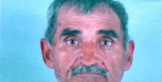 Hasmını Öldüren Emekli, Otelde Yakalandı