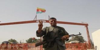 62 Bin 358 Kişi Kobani'ye Geri Döndü