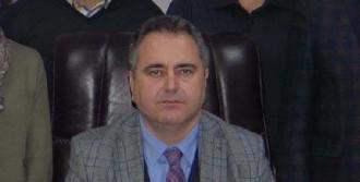 İzmir Barosu Sözde Soykırıma Karşı Duracak