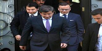 Ankara: