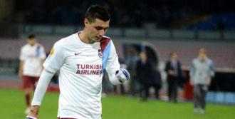 Trabzonspor'un 1 Golü Altın Değerinde