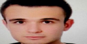 Üniversiteli Bayhan, Yurdun 6'ncı Katından Düşüp Öldü