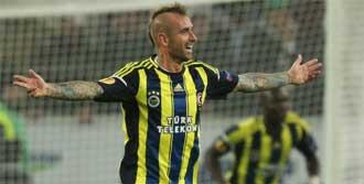 Artık Fenerbahçe'de Nasıl Oynarım?