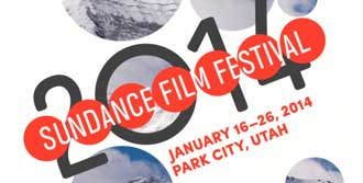 2014 Sundance Filmleri Belirlendi