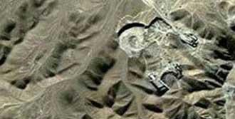 İran Nükleere Çok Yaklaştı