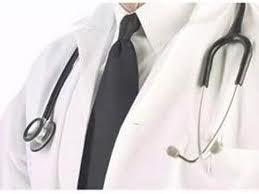 7 Doktor Gözaltına Alındı