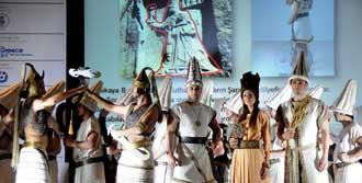 700'ü Aşkın Firma İzmir'e Geliyor
