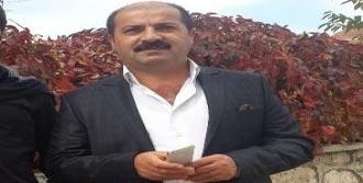 Libya'da 45 Gündür Mahsur