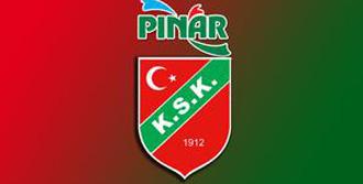 Pınar Karşıyaka'da Korkutan Sessizlik