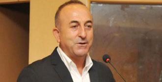'Türkiye İnsani Yardımda Dünya Birincisi'
