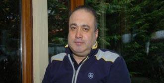 Korkmaz'ın Ailesi Fenerbahçe İle Buluşacak