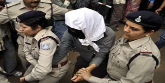 'Toplu Tecavüz' Davasında 4 İdam