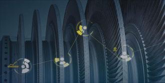 'Dijital Ekonomi' İle Gelen Büyüme