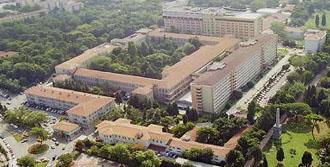 CHP'liler GATA'ya Alınmadı