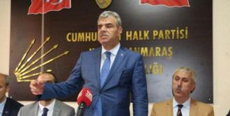 'Türkiye Kokteyl Terör Saldırıları İle Karşı Karşıya'