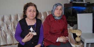 PKK İzmirli Teknisyenleri Kaçırdı