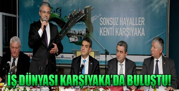 'Türkiye İyi Yönetilmiyor'