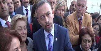 İstanbul Baro Başkanı Belirlendi!