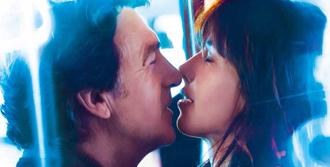 'İlk Görüşte Aşk'