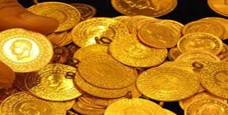 Bankalar Artık Altın Satabilecek