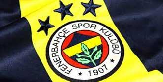 Fenerbahçe'de Hedef Tekrar Zirve