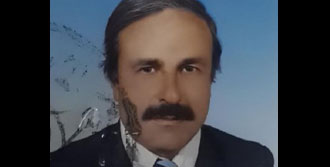İznik'te Traktör Kazası: 1 Ölü