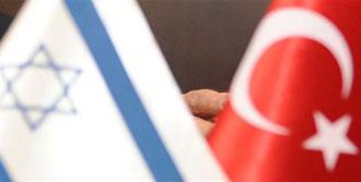 'Türkiye İle Görüşmelere Başlandı'