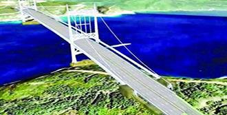 3. Köprü İle İlgili İlginç Detay