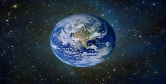 'En Dünya Benzeri Gezegen' Bulundu