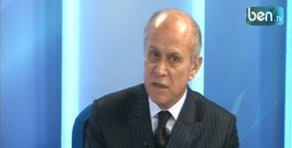 '50 Bin Oy Fark Atarım'