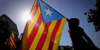 İspanya'da Çatlak Büyüyor