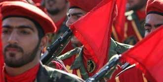 'Suriye'ye 4 Bin Asker'