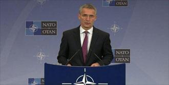 Karadeniz'de Nato Varlığı Artacak