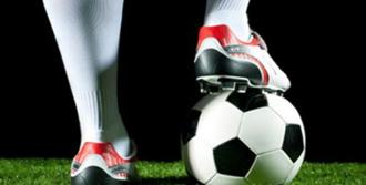 FIFA Ekim Ayı Dünya Sıralamasını Açıkladı