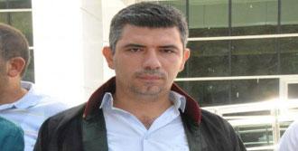 395 Bin Lira Tazminat