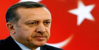 İzmir Programını İptal Etti