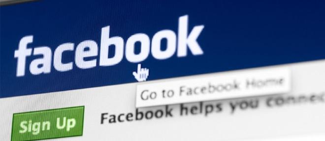 Facebook'ta Temizlik Başlıyor!