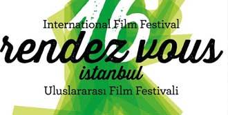 Randevu Film Festivali Başlıyor