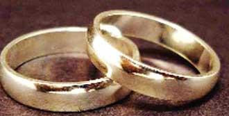'SGK Boşanarak Dolandırılamaz'
