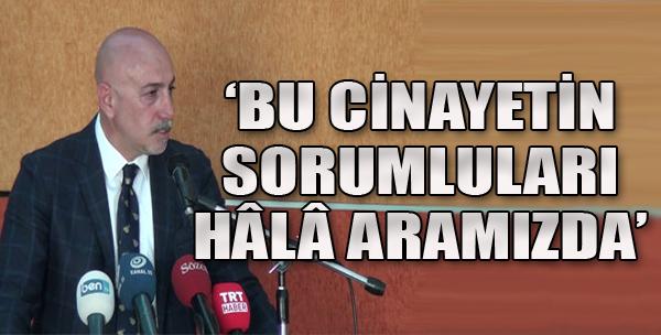 Aksünger Daştanoğlu'nu Hatırlattı