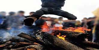 BDP'den İçişlerine Nevruz Başvurusu