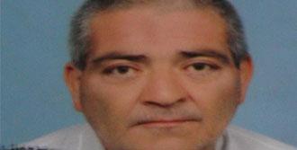 Tire'de Otomobilin Çarptığıa Yaya Öldü
