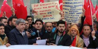 15 Temmuz Derneği Chp Lideri Kılıçdaroğlu Hakkında Suç Duyurusunda Bulundu