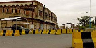 El Kaide Tehdidi 19 Elçilik Kapattırdı