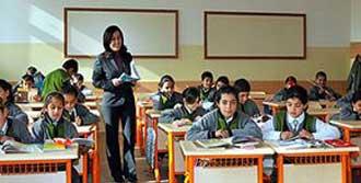 Öğretmene Performans Sistemi