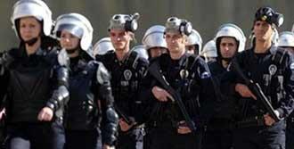 Yılda 50 Polis İntihar Ediyor!