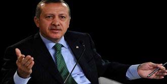'Örgütlü Saldırı Yapılmak İstendi'