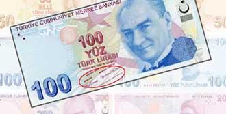 Banknotlardaki İmza Değişiyor
