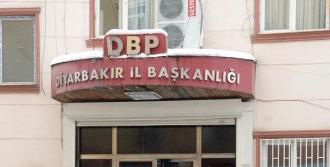 Polis DBP Binasını Aradı: 2 Gözaltı